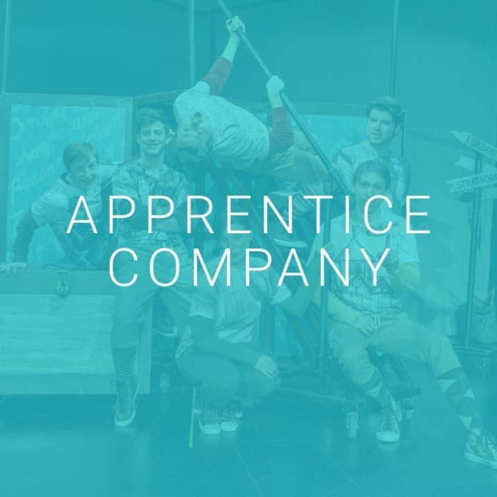 apprentice-gallery-square@2x