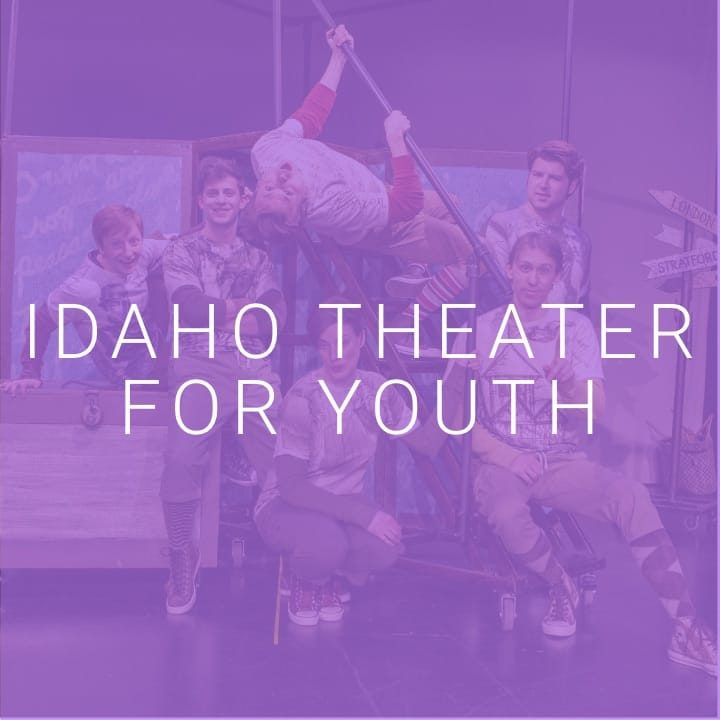 idaho-theater-for-the-youth-gallery-square@2x